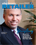 retailer-news
