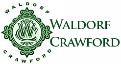 Waldorf Crawford Production & Marketing