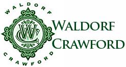 Waldorf Crawford Production & Marketing
