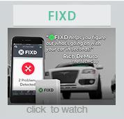 fixd18