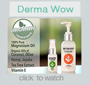 Derma Wow