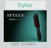 stylus14