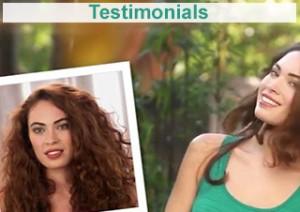 testimonials241