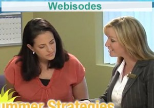 webisodes41