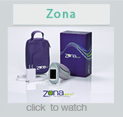 zona1